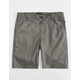 RVCA About Time Boys Hybrid Shorts