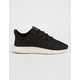 ADIDAS Tubular Shadow Core Black Womens Shoes