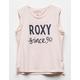 ROXY Take My Hand Girls Tank Top
