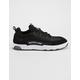 DC SHOES Legacy 98 Slim SE Mens Shoes