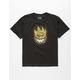 SPITFIRE Bighead Camo Fill Boys T-Shirt