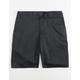 O'NEILL Contact Navy Mens Shorts