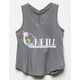 O'NEILL Harbor Girls Tank Top