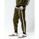 CHAMPION Taping Mens Track Pants
