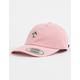 HURLEY Bail Womens Strapback Hat