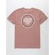 BILLABONG Cruiser Mens T-Shirt