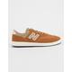 NEW BALANCE AM617 Mens Shoes