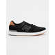 NEW BALANCE AM574 Mens Shoes