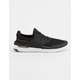 NEW BALANCE AM659 Mens Shoes