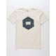BILLABONG Access Boys T-Shirt