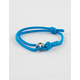 THE FLOAT COLLECTIVE Surf Bracelet