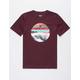 HURLEY Dusk Boys T-Shirt