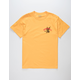 RSQ Family First Mens T-Shirt