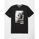 VOLCOM Offhand Mens T-Shirt