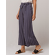 ROXY Waterfall Womens Wide Leg Pants