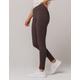FULL TILT High Waisted Charcoal Womens Leggings