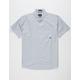 TAVIK Pico Mens Shirt