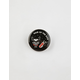 LAST CALL CO. Hair Of The Dog Pin