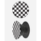 POPSOCKETS Checkerboard Phone Stand And Grip