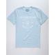 VOLCOM Optic Mens T-Shirt