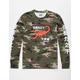 RSQ Stinger Mens T-Shirt