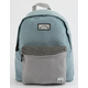 BILLABONG All Day Seafoam Backpack