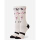 STANCE Stick Together Womens Socks