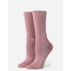 STANCE Judge Me Womens Socks