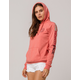 THE NORTH FACE Scripter Womens Hoodie