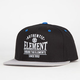 ELEMENT Duffield Mens Snapback Hat