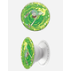 POPSOCKETS Rick & Morty Phone Stand And Grip