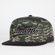 ELEMENT The Originals Mens Snapback Hat