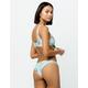 AMUSE SOCIETY Maela Cheeky Bikini Bottoms