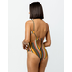 O'NEILL Lora One Piece Swimsuit