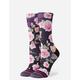 STANCE Overjoyed Womens Socks