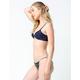O'NEILL Faro Reversible Hipster Bikini Bottoms