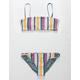O'NEILL Lora Girls Bikini Set