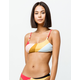 BILLABONG Sungazer Bikini Top