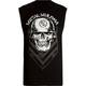 METAL MULISHA Descendent Mens Tank