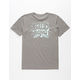 BILLABONG Groovy Boys T-Shirt