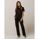 DICKIES Pinstripe Overalls