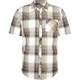 O'NEILL Ellisworth Mens Shirt