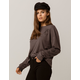 O'NEILL Progs Womens Crop Thermal