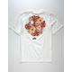 NIKE SB Umbrella Mens T-Shirt