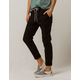 ROXY Dude Womens Jogger Pants