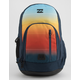 BILLABONG Command Sunset Backpack