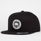 RIP CURL Search CA Bear Mens Snapback Hat