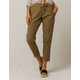 RIP CURL Downtown Womens Pants
