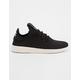 ADIDAS Pharrell Williams Tennis Hu Shoes