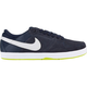 NIKE SB Mavrk 3 Mens Shoes